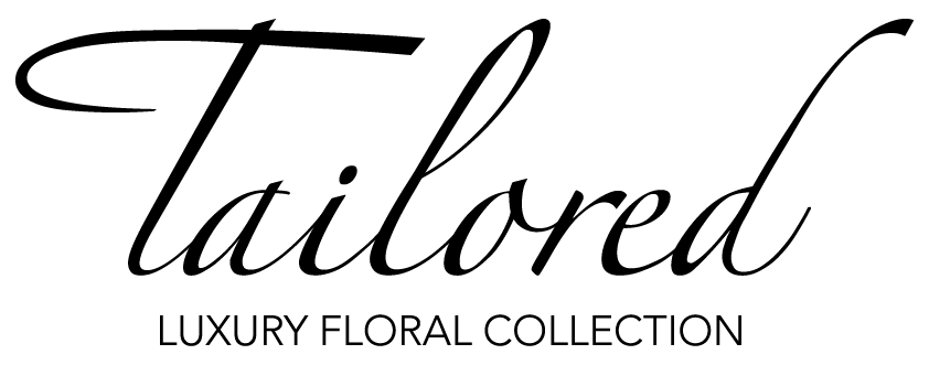 Tailored Floral