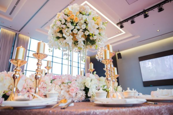 SignatureWeddings-9425